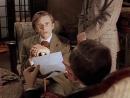 Приключения Шерлока Холмса и доктора Ватсона 1981 Собака Баскервилей - 1 серия