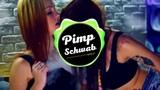 Pimp Schwab - Ненавидят Меня (VIDEO) httpsvk.comCINELUX