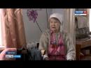 У жителей частного сектора в Барнауле перемерзают водопроводы