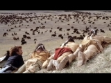 John Dunbar Theme - Dances with Wolves