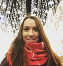 Алина Науменко фото #17