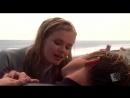 Сериал Вечное лето Summerland Сезон 1 Серия 7 To Thine Own Self Be True 6 июля 2004