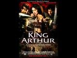 King Arthur- Soundtrack- All of Them