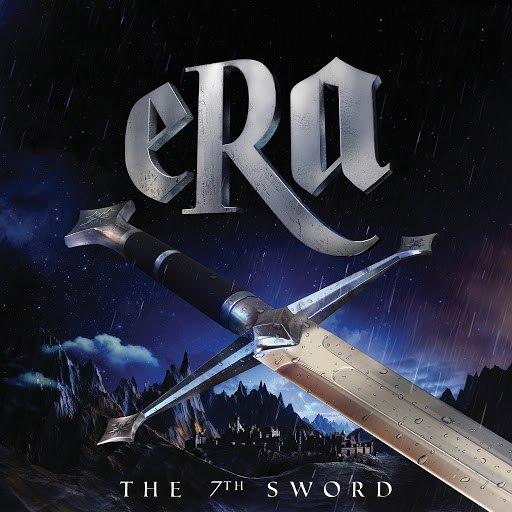 Era альбом The 7th Sword