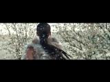 Ольга Бузова - Бери меня (Премьера клипа, 2018)