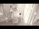 Nina Ricci Princesse d'Un Jour