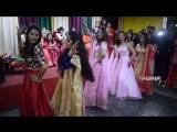 Part 3 / Вот так люди Кашмира празднуют свои свадебные церемонии..