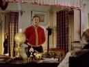 ШАХМАТИСТЫ (1977) 1080p]
