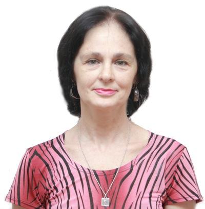 Рената Сакасьян