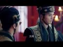 [cn] Мир Дугу | The Legend of Dugu 21