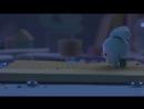 Малышарики Все серии подряд - Сборник 8 - Развивающие мультики для самых маленьких