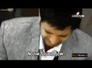 Senga-Oshiqman-Soundtrack10.mp4