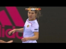 Top 5 plays on December 2 IHFtv Germany 2017 Womens Handball World Championship