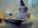 Морозики-морозы 1986