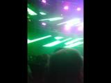 Xenia Beliayeva - Know Me [Mekhanika26.05.18].mp4