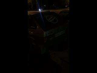 Сходка клуба механик-hooligans 5 мая 2018г.