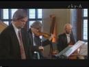 1079 J S Bach Musikalisches Opfer BWV 1079 B W S Kuijken R Kohnen