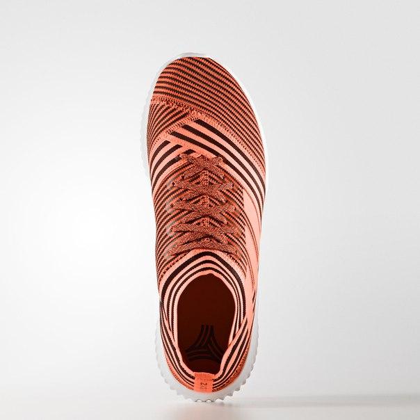 Футбольная обувь Nemeziz Tango 17.1