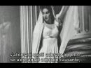 Maria Callas - O Nume tutelar de La Vestale de Spontini subtítulos español e italiano