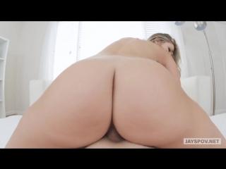 порно отсосала минет анал жопа порнуха инцест в рот мамку трахнул сучка член сиськи попа