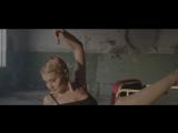 01. Akcent ft. Sandra N - Amor Gitana (Official Video)