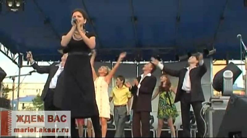 Эльвира Токташева - Поро кас
