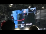 180701 KAI SUHO @ EXO Fanmeeting ADVENTURE in Japan D3 - - cr jong2neee