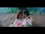 OFFICIAL- 'Katra Katra - Uncut' Video Song - Alone - Bipasha Basu - Karan Singh Grover.mp4