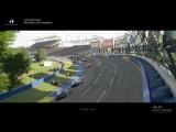 Gran Turismo™SPORT_20180520102341