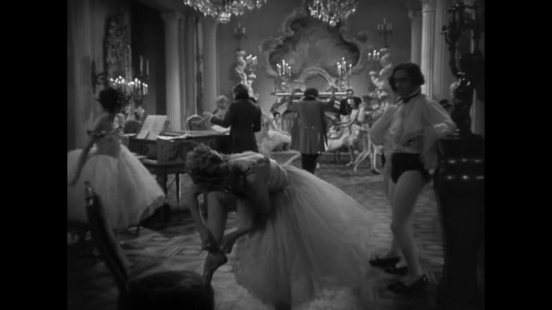Un grand amour de Beethoven (1936)