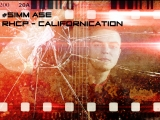 #Simm Ase - Californication