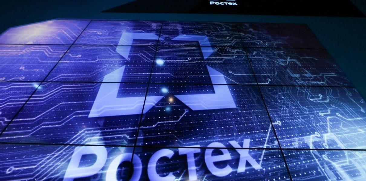 Минутка юмора: Российские инженеры начали выпускать специальные компьютеры для хранения секретной информации