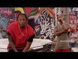 Lecrae &amp Zaytoven - Get Back Right