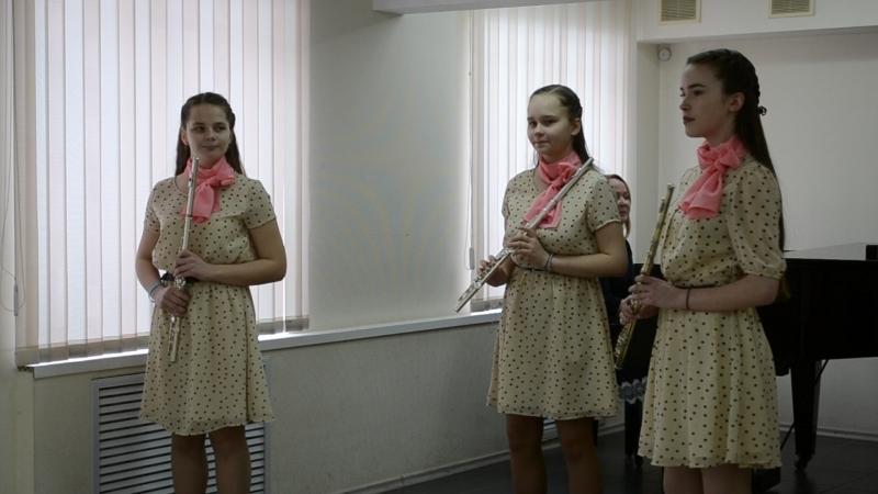 ансамбль вдохновение старшая группа. Преподаватель Свешникова Ирина Германовна, концертмейстер Перевозчикова Оксана Владимировна