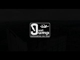 Just Jump (Rope Jumping VRN Team) - Промо