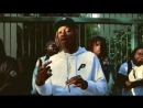 DJ Anton Politov Remix Wiz Khalifa No Permission Official Music Video