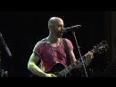 'I Won't Back Down' (cover) - David Cook & Chris Daughtry Live at Big Slick.mp4