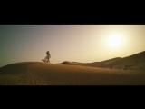 Dina Gabri feat. Naguale Sukhbir - Imagine (by KAZIBO) 1080p