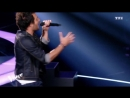 Голос Франции Сезон 7 выпуск 5 The Voice France Season 7 Episode: 5 2018