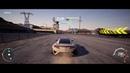 NFS PAYBACK MOD Icon Car Acura NSX 2017 2x Haidenn Race