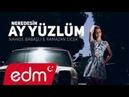 Ay Yüzlüm Remix Versiyon Nahide Babaşlı Ramazan Cicek