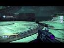 Destiny-1_VENUS pl.BDEATH 2-3_DROID STATUYA.