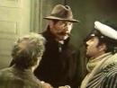 Двенадцать стульев (1 серия) (1976)