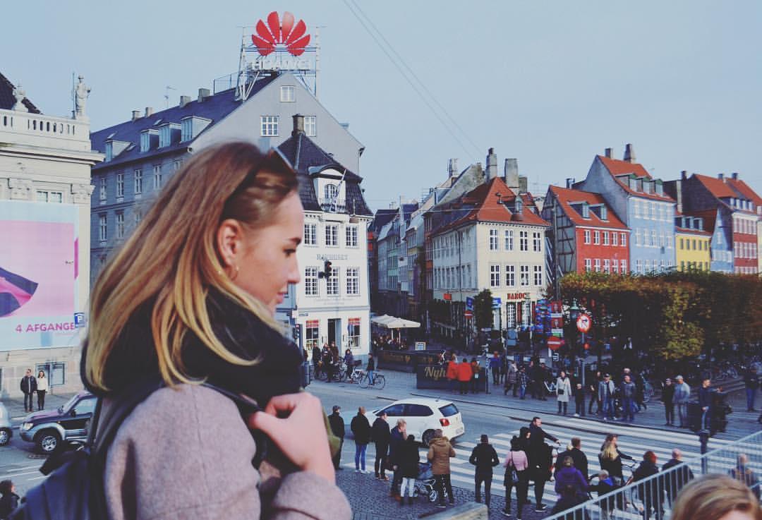 фото из альбома Жени Соколовой №1