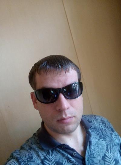 Eduard Frolov