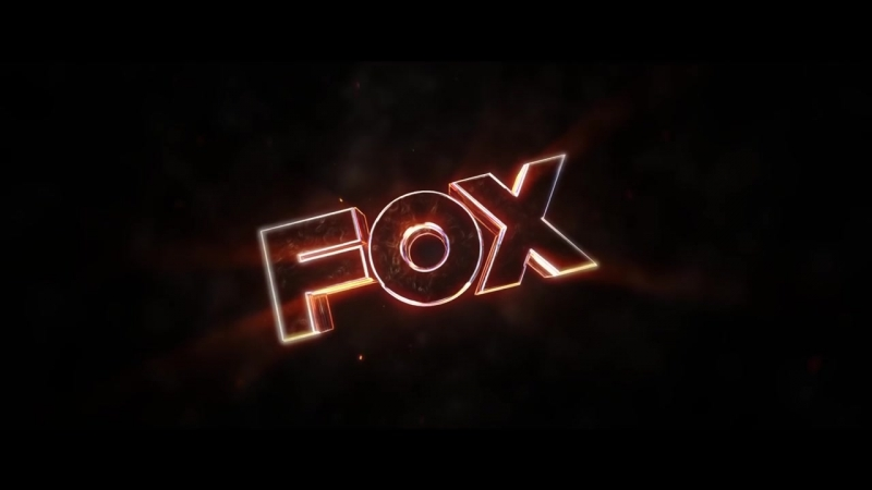 Intro _ Fox