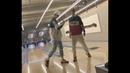 JISUNG X JAEMIN Bowling Challenge GIVE ME A STRIKE X EQUIS 🎵