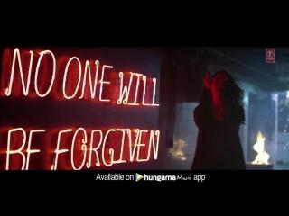 RAJJ RAJJ KE Video Song _ Akira _ Sonakshi Sinha _ Konkana Sen Sharma _ Anurag K