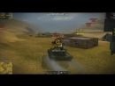 бой на т-90
