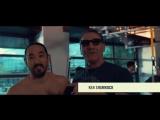 Steve Aoki &amp Laidback Luke feat. Bruce Buffer - It's Time Behind The Scenes
